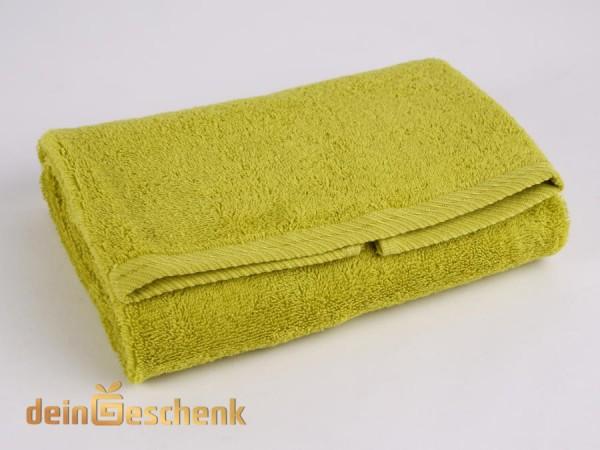 Handtuch 50x100cm 500g/m² (5 Farben)