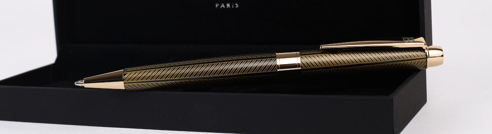 kugelschreiber mit gravur edel g nstig dein geschenk. Black Bedroom Furniture Sets. Home Design Ideas