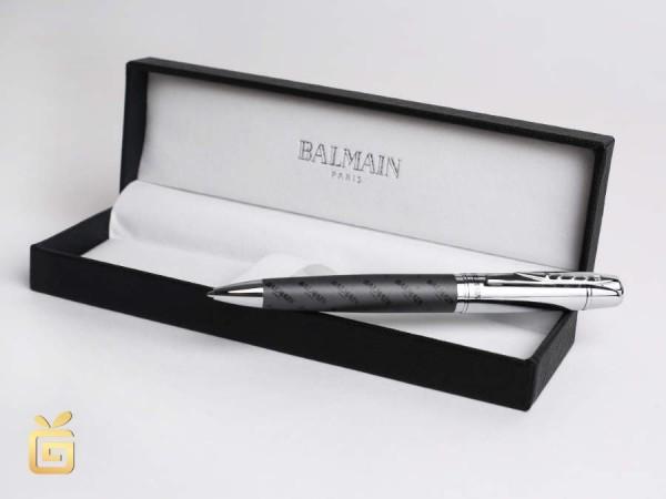 Kugelschreiber hochwertig